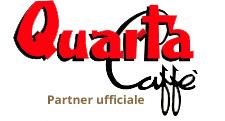 quarta_caffe