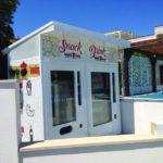 Aree ristoro e outdoor Pellegino Vending_distributtori automatici