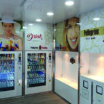 shop24_vetrine_outdoor e aree ristoro_Pellegrino Vending