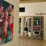 vetrine_h24self Store_PellegrinoVending