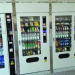Distributori Automatici_self store H24_Pellegrino Vending_